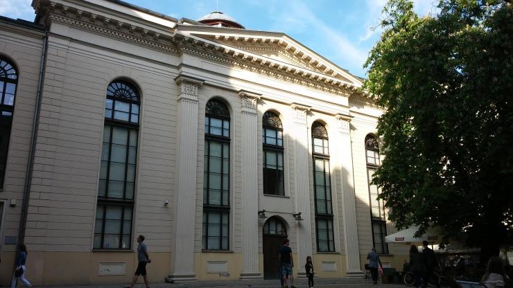 5. Wrocław_judio