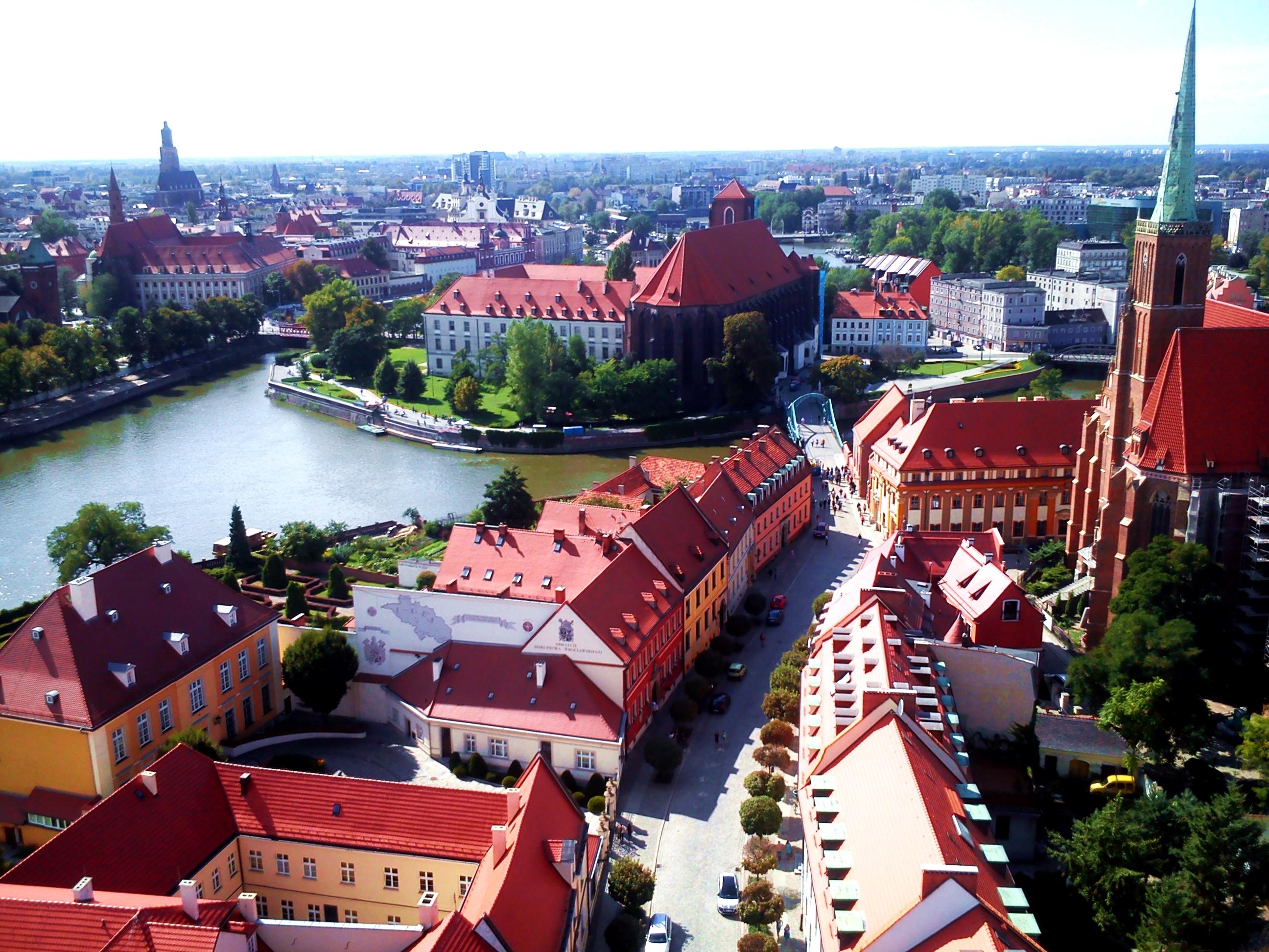 7.Wrocław_detallado