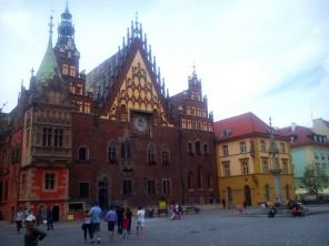 WroclawClassico_05