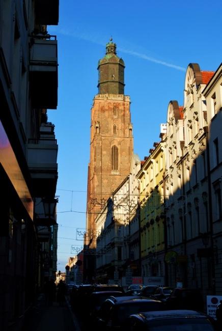 WroclawClassico_06